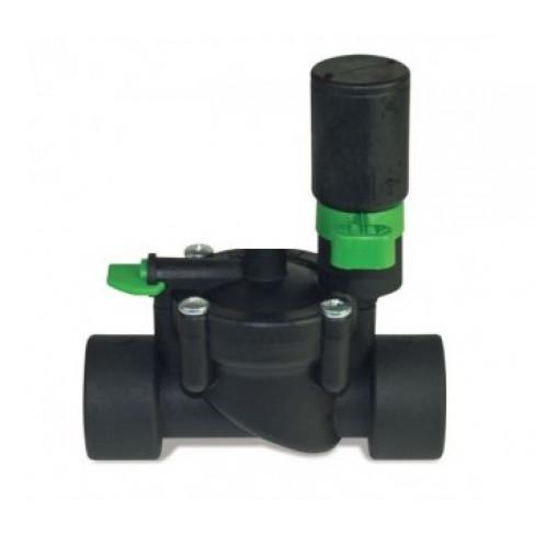 "Электромагнитный клапан Irritrol EU-EPIC-0,75-S (E-PIC),  3/4"" ВР, 24VAC"