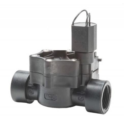 "Электромагнитный клапан Rain RN 155 PLUS 1""F 24 VAC"