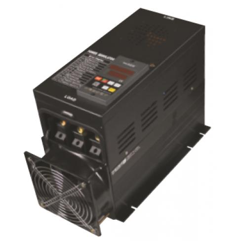 Трехфазный регулятор мощности T7-5-4-225ZP 225А
