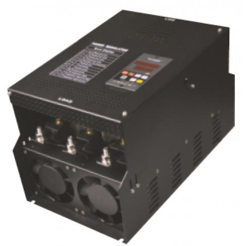 Трехфазный регулятор мощности T7-5-4-500ZP 500А