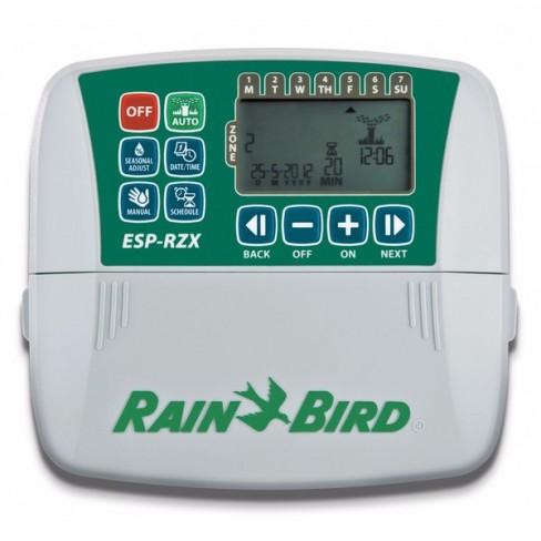 Контроллер Rain Bird ESP RZX4i, 4 зоны, внутренний