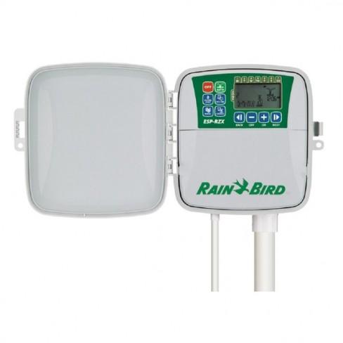 Контроллер Rain Bird ESP-RZX-4, 4 зоны, наружный